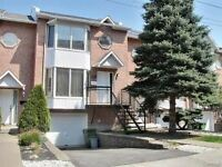 3 Bedroom Cottage in Lachine off 32nd Av/Maison 3 Ch A Coucher