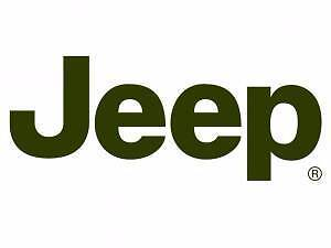 JEEP PARTS CALL US FOR JEEP SPARES CALL US FOR ANY JEEP PARTS Sunshine Brimbank Area Preview