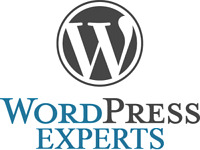 Part time experienced Word press Web Designer