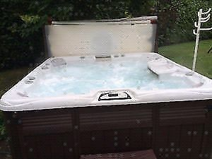 FERMETURE SPAS $120.00-Taxe In- Service Rapide/72HRS