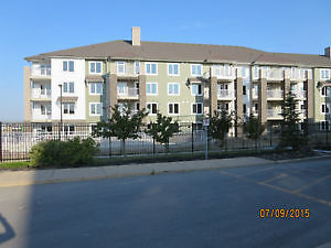 One bedroom condo available for rent in saddletowne circle NE