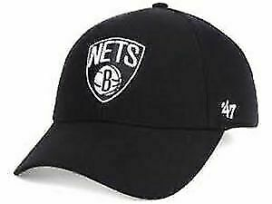 brand new brooklyn nets ball hat for sale $10
