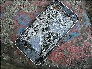 BUYING ALL iPhones BROKEN CRACKED DISABLED ICLOUD LOCKED