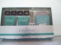 Champneys Barefoot Beauty Collection (new)
