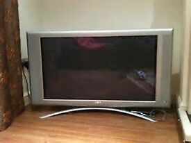ARCH STAND FOR THIS PHILIPS TV