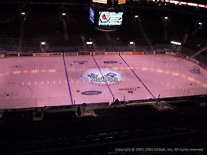 TORONTO MAPLE LEAFS HOME GAMES...UP TO 8 SEATS London Ontario image 4