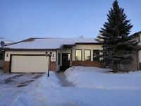 Executive Fully Furnished 7/3 house for Rent to own March 1st.