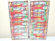 Life Savers Candy