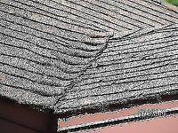 Service de détection de fuites et thermographie du bâtiment