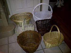 baskets Kitchener / Waterloo Kitchener Area image 5