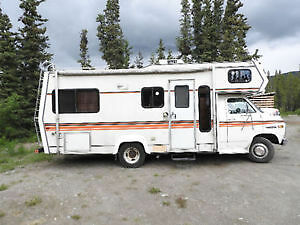 Gmc Vandura 3500 Diesel