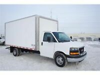 quick and small moving 514-558-7272*35$/h