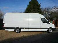 Man & van CHEAP RATES Sheffield,Rotherham and Barnsley,chesterfield,all uk