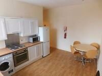 2 Bedroom Flat for Rent North George Street Dundee - £600