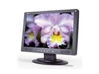 """2 x Acer 19"""" lcd"""