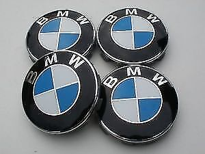 Center Caps – ALL MAKES & MODELS – MERCEDES BMW AUDI HONDA ETC