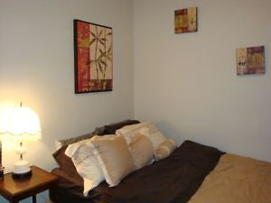 NICE DOWNTOWN HOMES/ 1BR'S TEXT 7059305735