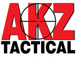 akztactical