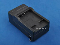 WANTED - BATTERY CHARGER FOR CANON POWERSHOT ELPH 120 IS