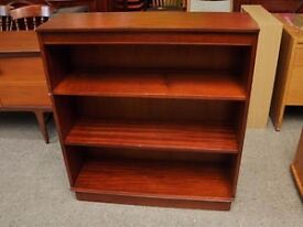 XMAS SALE NOW ON!! Bookcase / Shelving Unit - Can Deliver For £19