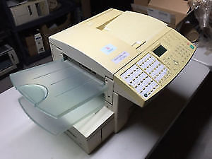 Xerox WorkCentre Pro 685 Printer