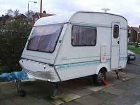 TOURERS WANTED - PX AVAILABLE !!!! 4* HOLIDAY PARK ESSEX