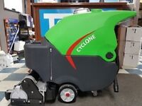 """BRAND NEW AUTOSCRUBBER 26"""" Cyclone for ONLY $6,995!!!"""