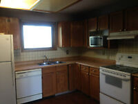 4 Bedroom whole House for Rent 2.5 Baths, Near UofM, Bus, School
