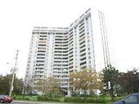 Woodbine and O'Connor: 1501 Woodbine Avenue , 1BR