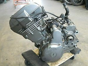 Parting out  KLR 650 2008 , engine, tools, etc