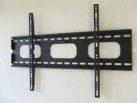 SONY PANASONIC DYNEX TOSHIBA SAMSUNG LG - TV WALL MOUNT BRACKET