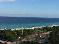 CONDO FOR RENT SUNNY ISLES BEACH MIAMI FLORIDA OCEANFRONT.