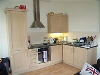 2 bed Garden Flat minutes to Wimbledon Station and high street