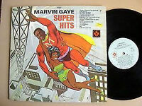 Records vinyl LPs 45s 78s music of all types wanted $ CASH PAID
