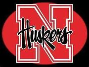 Nebraska Season Tickets