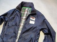 G-Star raw reversible jacket XXL used