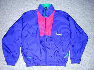 Jacket by Northern Reflections:Excellent Condition:Youth L