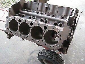 Sbc 400