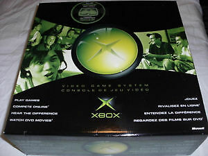 Translucent Green XBOX