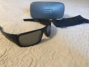 "Oakley ""Crankshaft"" Sunglasses**pricedrop***"