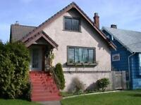 We're Growing Again! Burnaby BC Furnished Rentals Wanted