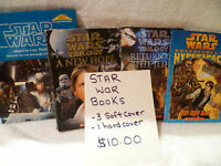 STAR WARS Vintage - Various Prices