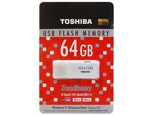 64gb usb flash drive ebay 64gb toshiba usb flash drive reheart Gallery