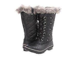 Womens Sorel Boots | eBay