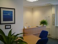 ( Sittingbourne - ME10 ) OFFICE SPACE for Rent | £250 Per Month