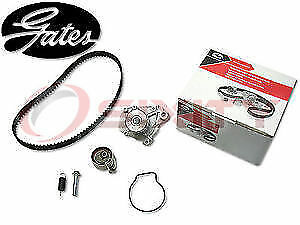 ACURA 1.7EL 2001-2005 Water Pump & Timing Belt Kit Installer