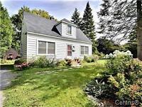 OPEN HOUSE Sun Oct 18 - House in Aylmer for Rent - Nov 1st, 2015
