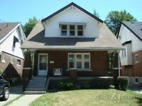 444 Randolph- Beautiful Student Rental $400/ Month