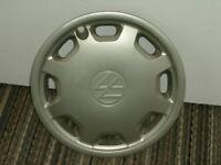 14'' Genuine Volkswagen Wheel Covers