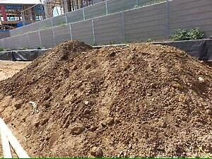Free land fill mitcham Heidelberg Banyule Area Preview